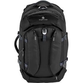 Eagle Creek Global Companion Backpack 65l Dam black
